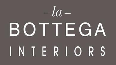 La Bottega Interiors Logo