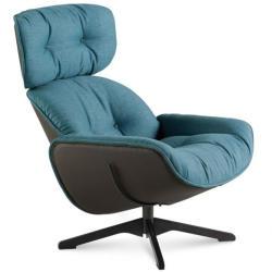 Roche Bobois - Modern Armchair