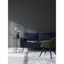 BoConcept - Alba Side Table