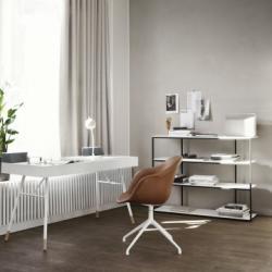BoConcept - Cupertino Desk