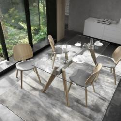 BoConcept - Monza Dinning Table