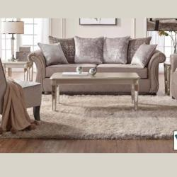 Zarco Furniture - Classic Living Rooms Compositions