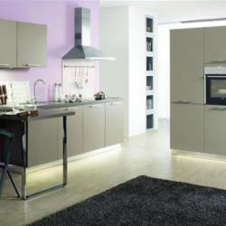 Prima Kitchens - Contemporary Kitchen