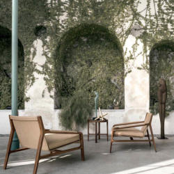 Elite Interiors - Garden Furniture
