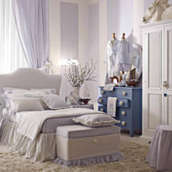 Elite Interiors - Stylish Children Classic Bedroom Furniture