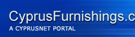 www.cyprusfurnishings.com logo
